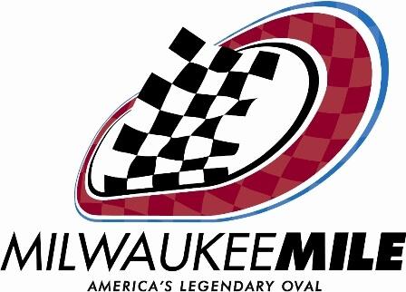 MilwaukeeMile