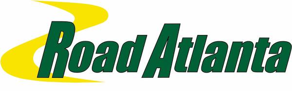 RoadAtlanta