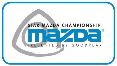 StarMazda