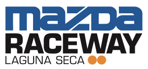 MazdaRaceway